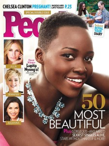 revista-people-Lupita